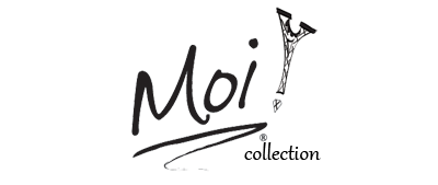 Moi! logo image