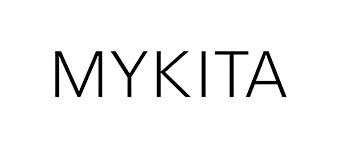 Mykita logo image