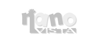 Nano logo image