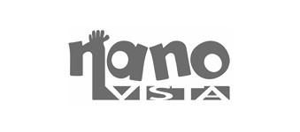 Nano Vista logo image