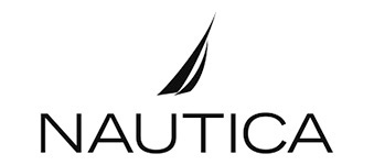 Nautica logo image