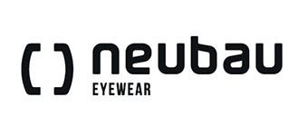 Neubau logo image