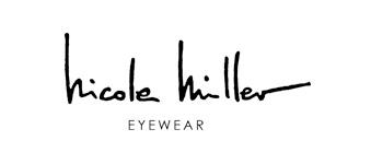 Nicole Miller logo image