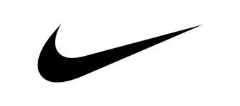 Nike logo image