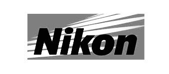 Nikon logo image