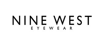 Nine West logo image