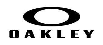 Oakley logo image