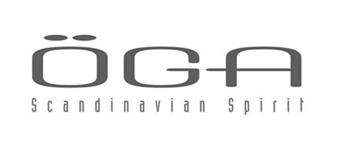 OGA logo image