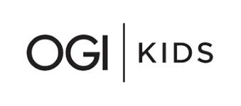 OGI Kids logo image