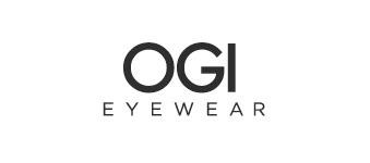 OGI logo image
