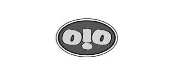 OIO logo image