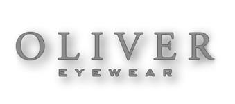 Oliver Eyewear logo image