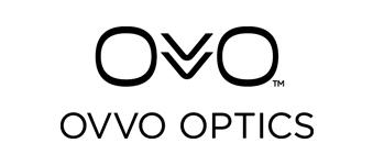 OVVO Optics logo image