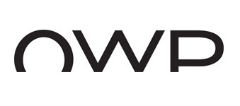 OWP logo image