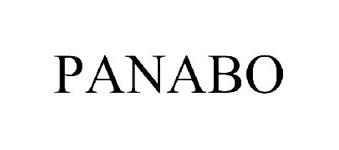 Panabo logo image