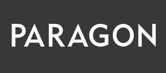 Paragon logo image
