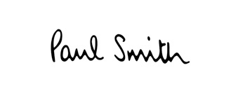 Paul Smith logo image