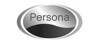 Persona logo image