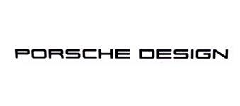 Porsche Design logo image