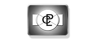Precision logo image