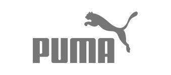 PUMA logo image