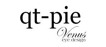 qt-pie logo image
