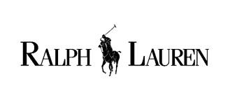 Ralph Lauren logo image