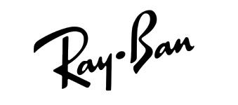 Ray Ban logo image