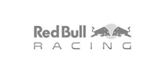 Red Bull logo image