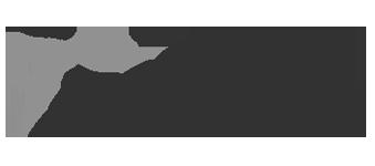 Restasis RX logo image