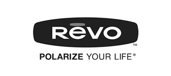 Revo logo image