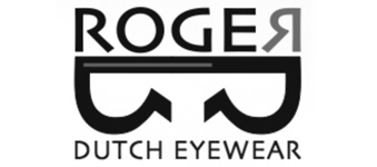 Roger Eye Design logo image