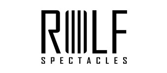 ROLF Spectacles logo image