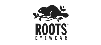 Roots logo image