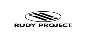 Rudy Project logo image