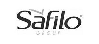 Safilo logo image