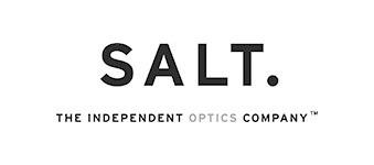 Salt logo image