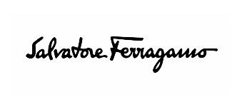 Salvatore Ferragamo logo image