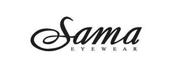 Sama logo image