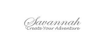 Savannah logo image