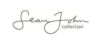 Sean John logo image