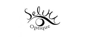 Selima Optique logo image