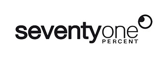 Seventy One logo image