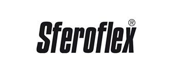 Sferoflex logo image