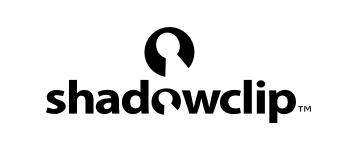 Shadowclip logo image