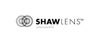 Shaw Lenses logo image
