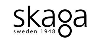 Skaga logo image