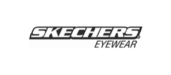 Skechers logo image