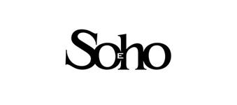 Soho logo image