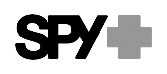 Spy logo image